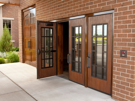 Pdf Entry Door Construction Plans Diy Free Free Woodworking Craft Plans Tabler202