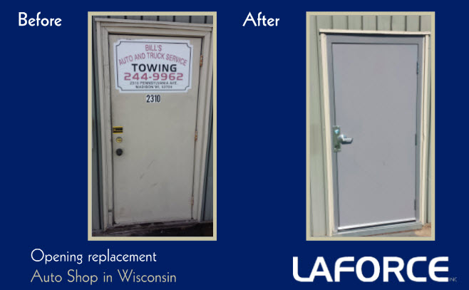 LaForce_Before&After_AutoShop
