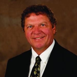 Ken Metzler