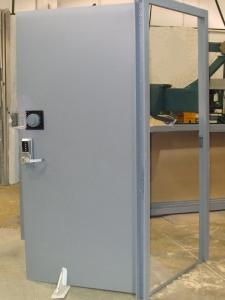 Pre-Installation Services