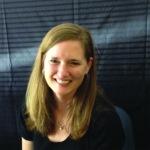 Kate Lohmueller, LaForce Inc