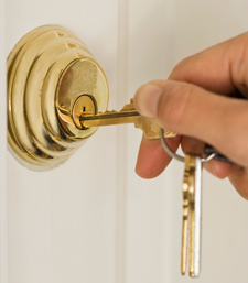 Every building has locked doors needing a key. But did you know how complex it is to design and maintain a keying system? This week, we will tackle common problems and solutions regarding a building's key system!
