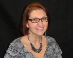 Carol Boudreau, LaForce Inc