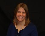 Nicole Wafle, LaForce Inc