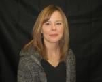 Heather Wirz, LaForce Inc