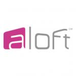 Aloft Green Bay