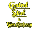 Central Steel and Wire Company