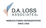 D.A. Loss Associates