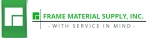 Frame Material Supply Inc (FMS)