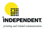Independent Printing