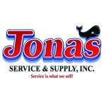 Jonas Service and Supply