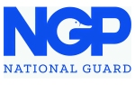 National Guard Products