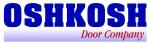 Oshkosh Door