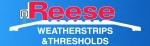 Reese Enterprises