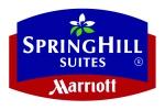 Springhill Suites Marriott
