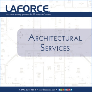 LaForce Architectural Services