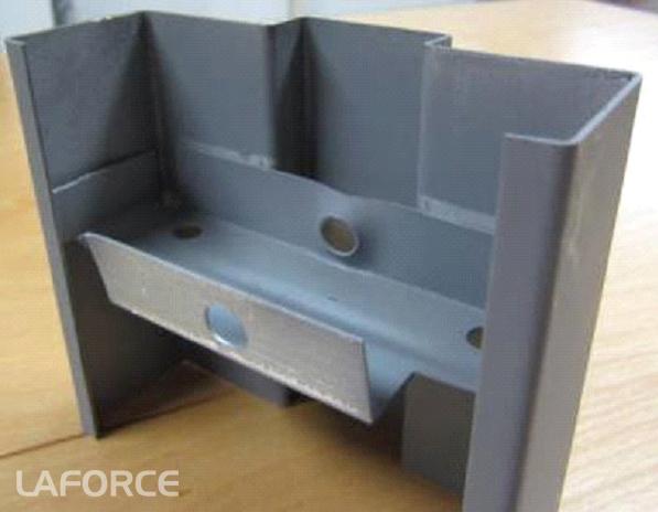 Door anchors hollow metal frame sc st direct