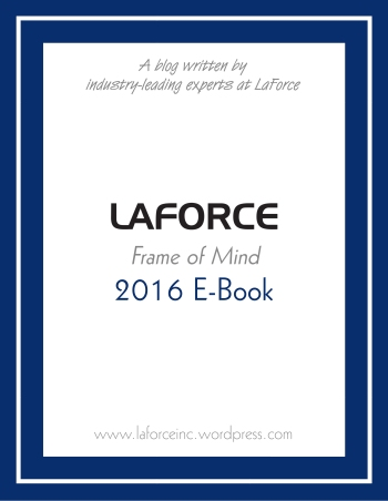 LaForce Inc 2016-laforce-frame-of-mind-e-book_thumbnail