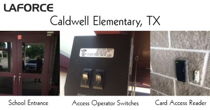 caldwell-elementary-school-improving-functionality-laforce-inc