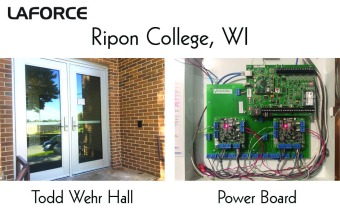 ripon-college-security-and-lockdown-laforce-inc