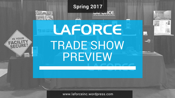 LaForce spring-2017-trade-show-preview