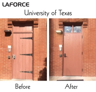 university-of-tx-before-and-after-laforce-inc