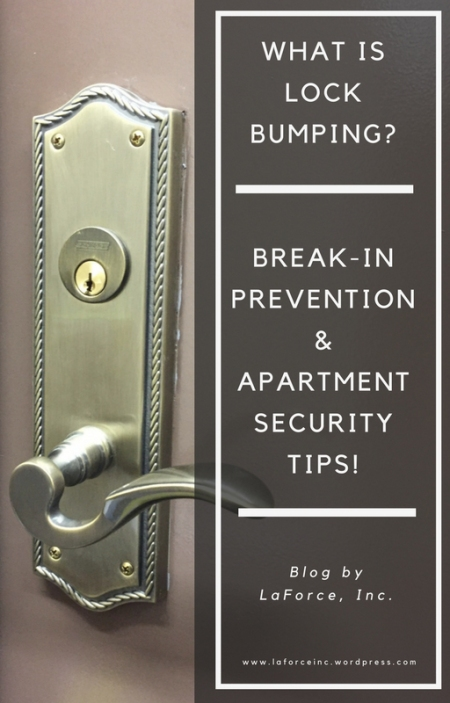 what-is-lock-bumping-break-in-prevention-apartment-security-tips
