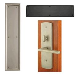 Door Accessories - LaForce Inc