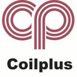 Coilplus