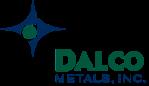 Dalco Metals