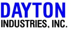 Dayton Industries Inc