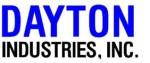 Dayton Industries Inc