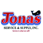 Jonas Service and Supply
