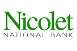 Nicolet National Bank