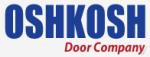 Oshkosh Door Company