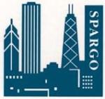 Spargo Group